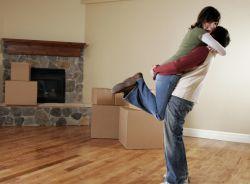 65741a2ebd Man with Van Archway N6 Removal Van Hire N6 House Moving